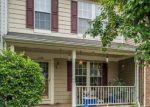 Short Sale in Ashburn 20147 LEMON SPRINGS TER - Property ID: 6311938619