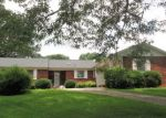 Short Sale in Franklin 28734 HUNTLEIGH DR - Property ID: 6312612219