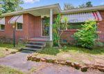 Short Sale in North Charleston 29405 STITH AVE - Property ID: 6314017236