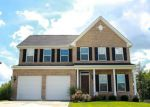 Short Sale in Monroe 45050 BLUE SPRINGS DR - Property ID: 6316281568