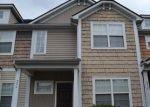 Short Sale in Rock Hill 29732 HANCOCK UNION LN - Property ID: 6317340143