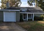 Short Sale in Virginia Beach 23453 DANVILLE CT - Property ID: 6317364686