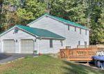 Short Sale in Warfordsburg 17267 REDBUD LN - Property ID: 6317742652