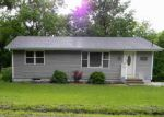 Short Sale in Holton 66436 WASHINGTON AVE - Property ID: 6317815349