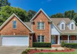 Short Sale in Reidsville 27320 SOUTH PARK DR - Property ID: 6318244118