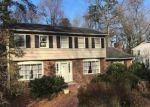 Short Sale in Chapel Hill 27517 FOUNTAIN RIDGE RD - Property ID: 6318349237