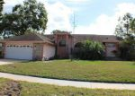 Short Sale in Winter Park 32792 STEED TER - Property ID: 6318453928
