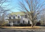Short Sale in Dawsonville 30534 RIVER OVERLOOK CT - Property ID: 6319027666