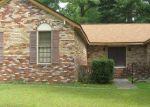 Short Sale in Orangeburg 29118 LIVE OAK DR - Property ID: 6319102558