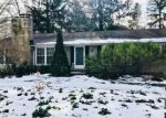Short Sale in Novelty 44072 HOOK HOLLOW RD - Property ID: 6319114829