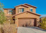 Short Sale in Buckeye 85396 W CORONADO RD - Property ID: 6319145480