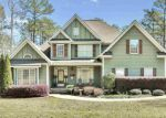Short Sale in Newnan 30263 N ALEXANDER CREEK RD - Property ID: 6319457766
