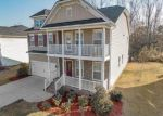 Short Sale in Clover 29710 CASTLEBURY CT - Property ID: 6319695576