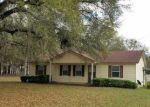 Short Sale in Dixie 31629 US HIGHWAY 84 - Property ID: 6320234276