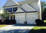 Short Sale in Fairburn 30213 PARKWAY DR - Property ID: 6320457204