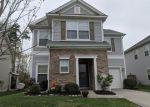Short Sale in Monroe 28110 WATERLEMON WAY - Property ID: 6320601751