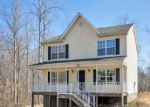 Short Sale in Schuyler 22969 GREEN CREEK RD - Property ID: 6320675316