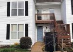 Short Sale in Yorktown 23693 IRONWOOD DR - Property ID: 6320684966