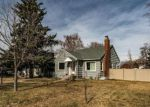 Short Sale in Ogden 84403 27TH ST - Property ID: 6320827295