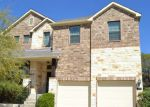 Short Sale in Boerne 78015 NAPA LNDG - Property ID: 6320838243