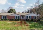 Short Sale in Pickens 29671 MORRIS RD - Property ID: 6320878546