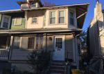 Short Sale in Lansdowne 19050 N MAPLE AVE - Property ID: 6320927598