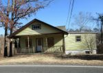 Short Sale in Browns Mills 08015 W LAKESHORE DR - Property ID: 6321326593