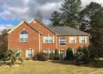 Short Sale in Conyers 30013 BELMONT XING - Property ID: 6321721194