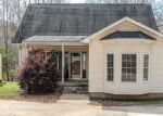 Short Sale in Athens 30601 SMOKEY PT - Property ID: 6321757563