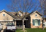 Short Sale in Elk Grove 95758 BEARINT WAY - Property ID: 6322032608