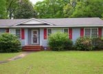 Short Sale in Tuskegee Institute 36088 HOWARD RD - Property ID: 6322121516