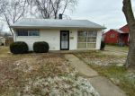 Short Sale in Shelbyville 46176 WELLINGTON BLVD - Property ID: 6322163108