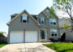 Short Sale in Blackwood 08012 LAWRENCE LN - Property ID: 6322227503