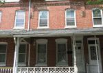 Short Sale in Norristown 19401 HAWS AVE - Property ID: 6322233187