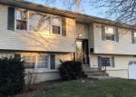 Short Sale in Metuchen 08840 BEECHWOOD AVE - Property ID: 6322339629