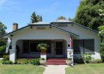 Short Sale in Bakersfield 93305 ALTA VISTA DR - Property ID: 6322412779