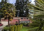 Short Sale in Federal Way 98023 32ND AVE SW - Property ID: 6322439932