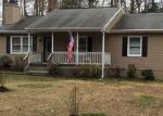 Short Sale in Ruther Glen 22546 SOMERSET DR - Property ID: 6322450430