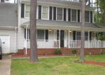 Short Sale in Portsmouth 23703 SUNSET PT - Property ID: 6322455694