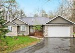 Short Sale in Tamiment 18371 CARROCK WAY - Property ID: 6322491152