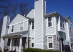 Short Sale in Sellersville 18960 MEWS DR - Property ID: 6322500356