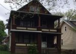 Short Sale in Niagara Falls 14305 CLEVELAND AVE - Property ID: 6322579639