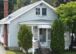 Short Sale in Schenectady 12302 ALEXANDER AVE - Property ID: 6322583579