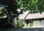 Short Sale in Gastonia 28056 LINCOLN LN - Property ID: 6322627821