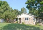 Short Sale in Concord 28025 FLOWES STORE RD - Property ID: 6322630884