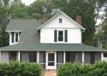 Short Sale in Tryon 28782 BROADWAY AVE - Property ID: 6322633507