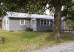 Short Sale in Columbus 66725 N INDIANA AVE - Property ID: 6322652780