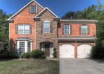 Short Sale in Newnan 30263 INVERNESS AVE - Property ID: 6322687375