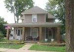 Short Sale in Minneapolis 67467 N SHERIDAN ST - Property ID: 6322854237