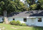 Short Sale in Columbia City 46725 W PLATTNER RD - Property ID: 6322856884